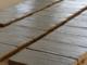 L'argilla trasformata in cotto, arreda le nostre case da migliaia di anni