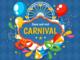 Tutti gli appuntamenti di Carnevale nella regione Piemonte