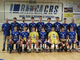 Volley maschile Serie C - CO.GA.L. ko contro Pallavolo Torino