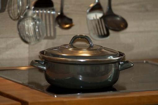 Perchè scegliere le pentole in terracotta per la cucina piemontese
