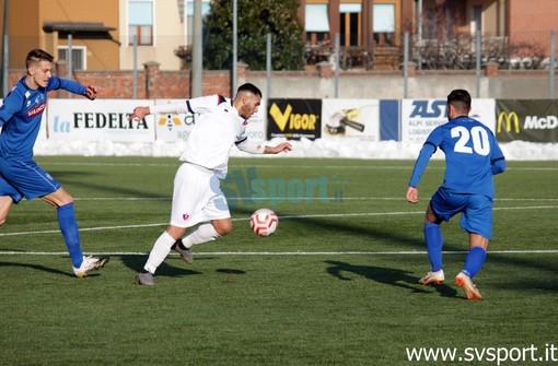 Serie D: weekend di recuperi nel girone A, partite e designazioni arbitrali