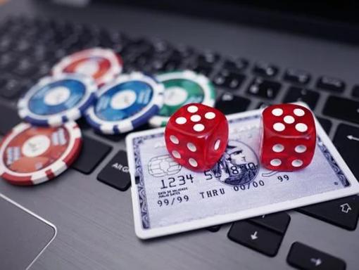 Giocare in sicurezza nei casino online AAMS