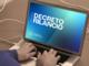 """""""Decreto Rilancio"""": da Confartigianato Cuneo una serie di webinar esplicativi per imprese e famiglie"""