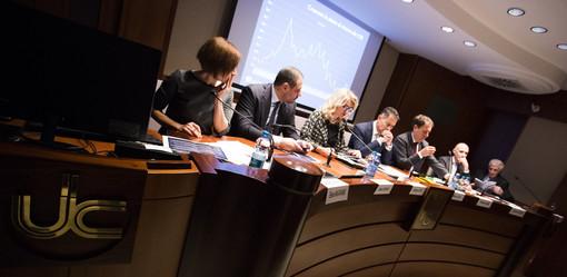 Inizia con prudenza il 2020 degli imprenditori cuneesi, si attende un calo della produzione per il manifatturiero: bene i servizi (VIDEO)