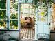 6 Vantaggi per cui acquistare una casetta in legno da giardino