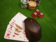 Can Online Casinos Be Rigged?