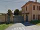 La caserma Montezemolo di Cuneo - Foto generica