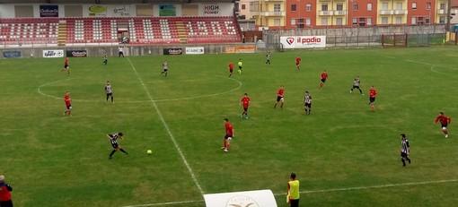 Coppa Piemonte Seconda e Terza Categoria: più che triplicato il numero delle squadre iscritte