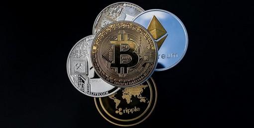 Tutto quello che volevi sapere sui token come leva finanziaria