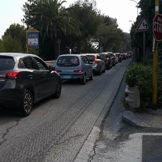 """Autostrade, Confartigianato Cuneo: """"Code infinite, cantieri perenni, viabilità a singhiozzo e rallentamenti"""""""