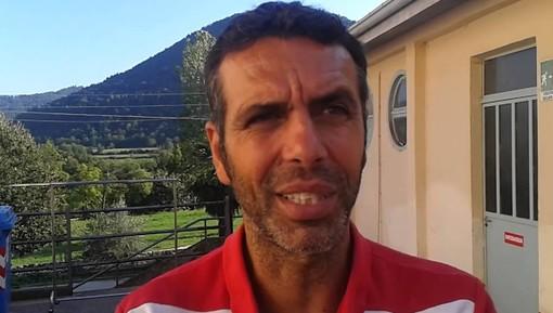 Calcio, Eccellenza: Pro Dronero avanti con mister Caridi