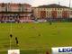 Serie C: Cuneo-Novara, le formazioni
