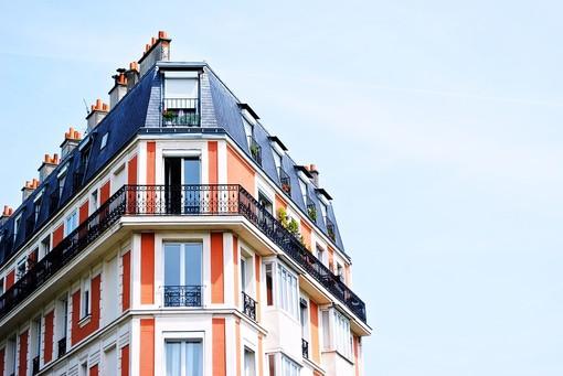 3 motivi per cui rivolgersi all'ImpREsa Immobiliare Venezia