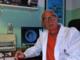 """Lezione Unitre a tema """"malattie vascolari"""" con il dottor Claudio Novali"""