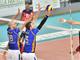 """Volley maschile A2 - Cuneo cade 3-1 a Ortona, Barisciani: """"Prendiamo il positivo e lavoriamo sugli errori"""""""