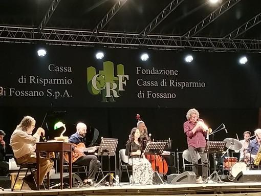 FFM omaggia Cesare Pavese