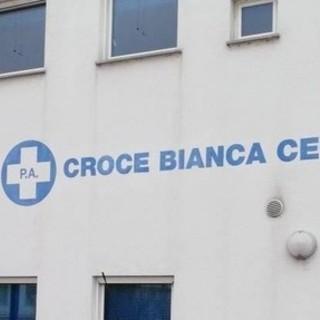 La Val Bormida si mobilita a favore della Croce Bianca di Ceva