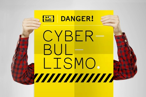 Cyberbullismo a scuola: workshop per i genitori del comprensivo Cuneo Oltrestura