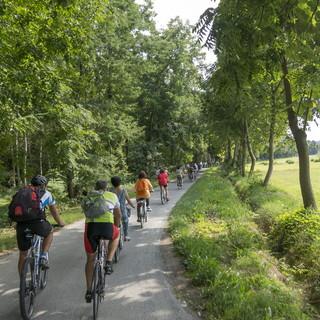 Escursione in bici per scoprire le terre di Suniglia e le tracce della civiltà contadina