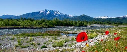 In partenza il corso di formazione su Outdoor Education del Parco fluviale Gesso e Stur