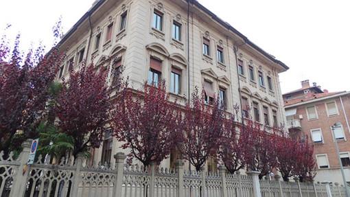 Anche in Camera di Commercio Cuneo al via da oggi la settimana dell'amministrazione aperta
