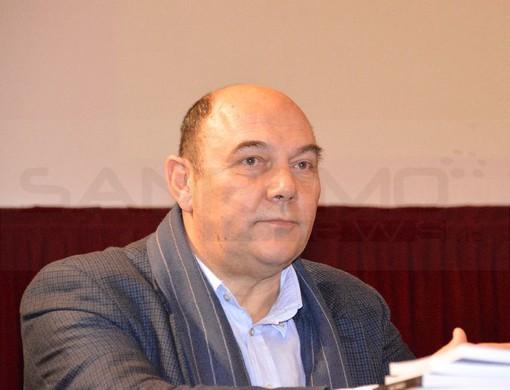 """Intervista a Claudio Porchia, autore della """"Guida gastronomica delle Alpi del Mare"""""""