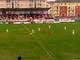 Serie C - Tra Cuneo e Pistoiese termina a reti bianche, settimo risultato utile consecutivo per i biancorossi