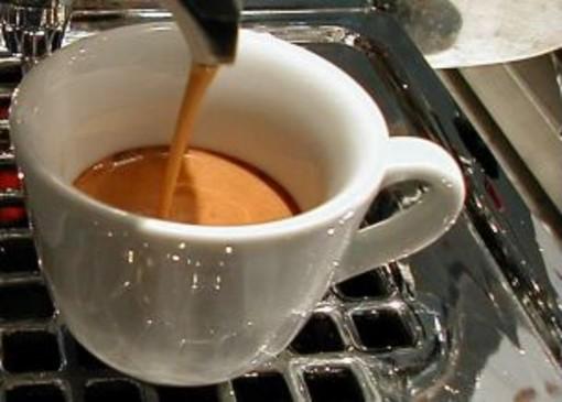 Cuneo, aumenta il prezzo del caffè al bar, ma non la qualità