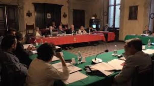 Savigliano sostiene l'istituzione della Commissione straordinaria di contrasto ai fenomeni di intolleranza