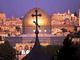 """Busca, incontro sul tema """"Essere cristiano in Medio Oriente, oggi"""""""