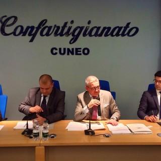 Legge di Bilancio: l'appello di Confartigianato Cuneo alla Politica (VIDEO)