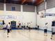 Basket Serie C Silver - La CR Saluzzo perde lo scontro al vertice