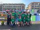 """""""Ride Green"""": anche la Camera di commercio di Cuneo tra le menzioni speciali del Giro d'Italia 2019"""