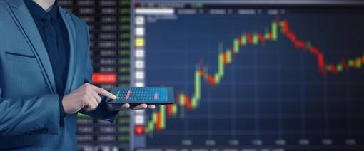Come trovare un buon corso di trading online?