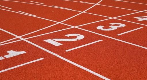 Atletica -  Meeting, campionati, test: si riparte così
