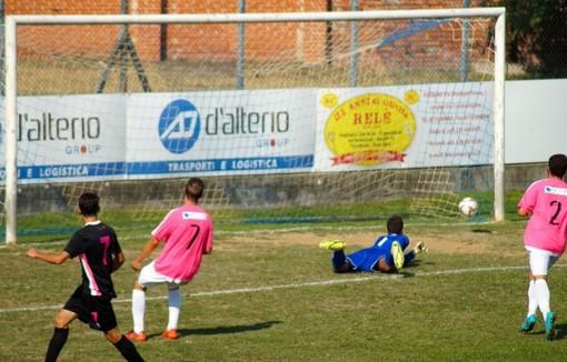 Calcio: Coppa Italia Dilettanti, pubblicato il regolamento della prossima edizione