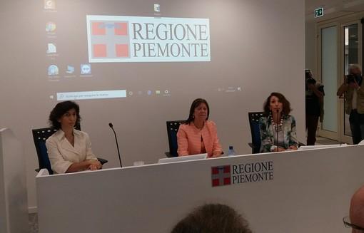 Turismo in Piemonte: nel 2019 +1,82% di arrivi, gettonati i monti