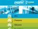 Sono aperte le iscrizioni online per l'Anno Formativo 2020-2021 al CNOS-FAP della provincia di Cuneo