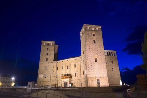 Anima Festival raddoppia: dopo Cervere, concerti anche in piazza Castello a Fossano