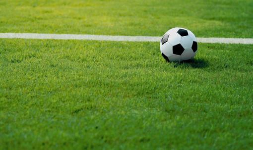 Calcio giovanile: Granda Cup 2020, anche il Chievo Verona al torneo internazionale dello Sporting Cuneo