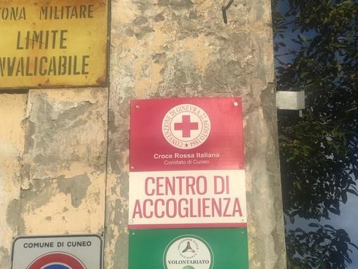 """Sempre più senza tetto a Cuneo: """"I posti letto non bastano più, risse continue fuori dai dormitori cittadini"""""""