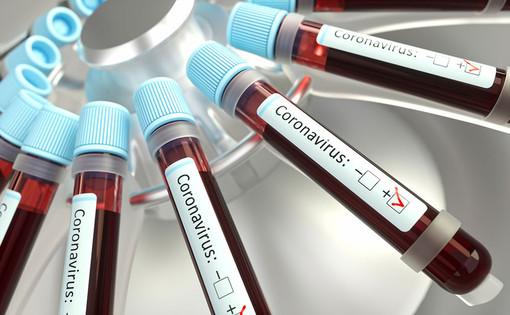 Coronavirus, in Granda altri nove guariti. Ma abbiamo quasi la metà dei nuovi contagi accertati in Piemonte