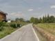 Il tratto stradale interessato dall'incidente (immagine da Google)