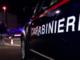 Auto contro scooter a Carmagnola: morto un 68enne, illeso l'automobilista