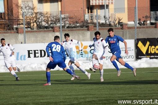 """Calcio, progetto """"Giovani D Valore"""": Fossano al quinto posto nell'ultima classifica provvisoria"""
