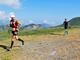 Limone Piemonte: domenica 7 luglio torna il Cro Trail