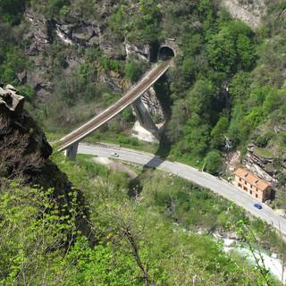 """Linea Cuneo-Ventimiglia, Martinetti (M5S): """"In Regione i disagi dei lavoratori transfrontalieri della val Roya"""""""