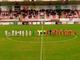 Serie C (A): 23^giornata, la classifica aggiornata dopo le partite di domenica