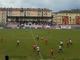 Serie C: derby amaro per il Cuneo, la Pro Vercelli espugna 2-0 il Paschiero