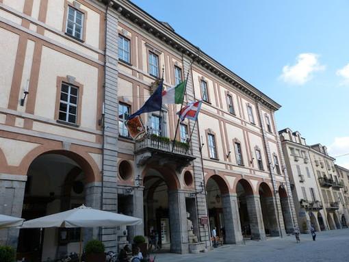 Cuneo commemorerà il Porajmos e la figura del partigiano sinto Amilcare Debar